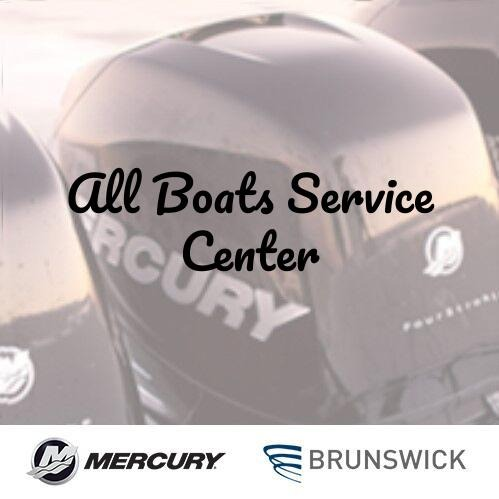 All Boats Service Center
