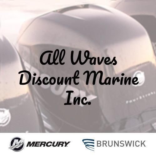 All Waves Discount Marine Inc