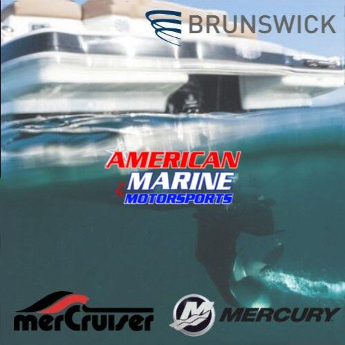 American Marina