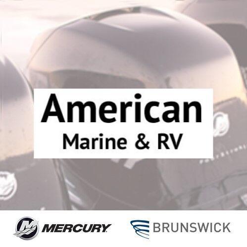 American Marine & RV LLC