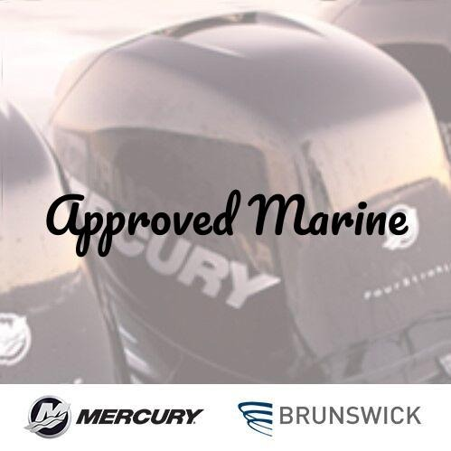 Approved Marine