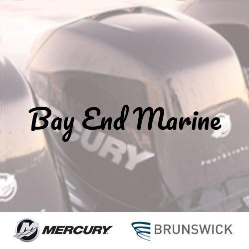 Bay End Marine