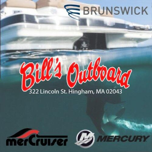 Bills Outboard Motor Service Inc