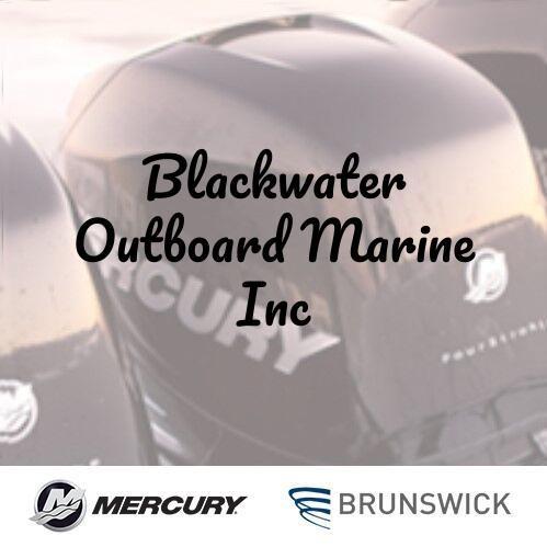 Blackwater Outboard Marine Inc
