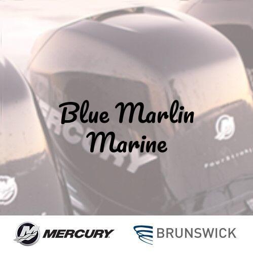 Blue Marlin Marine