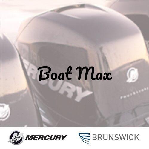 Boat Max