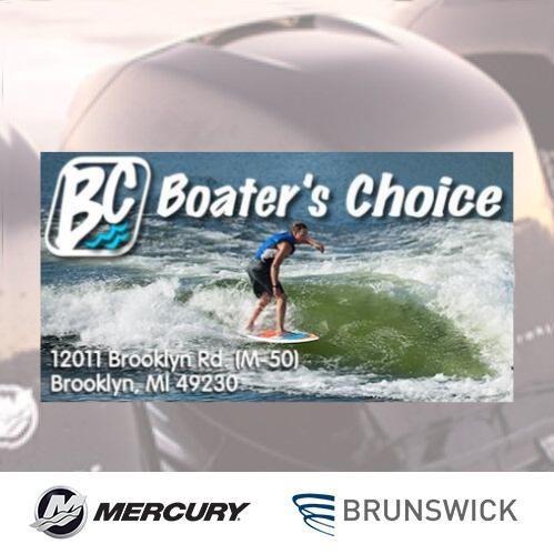 Boaters Choice Marine Inc