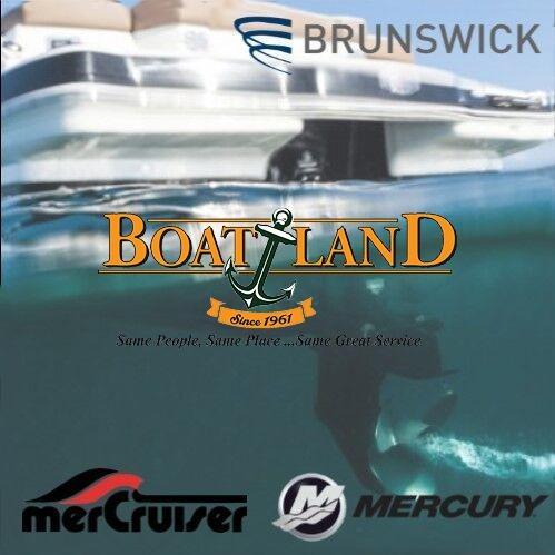 Boatland Inc