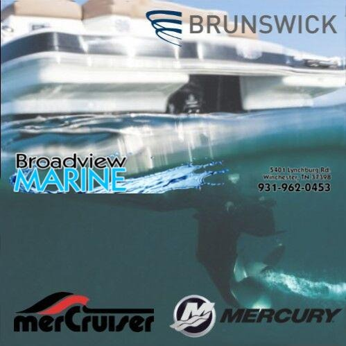 Broadview Marine
