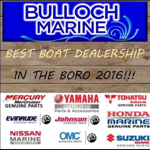 Bulloch Marine