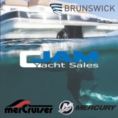C-Jam Yacht Sales Inc