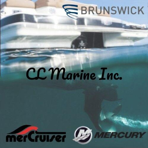 CL Marine Inc