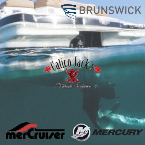 Calico Jacks Boat & RV LLC