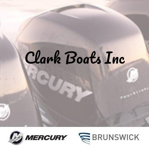 Clark Boats Inc