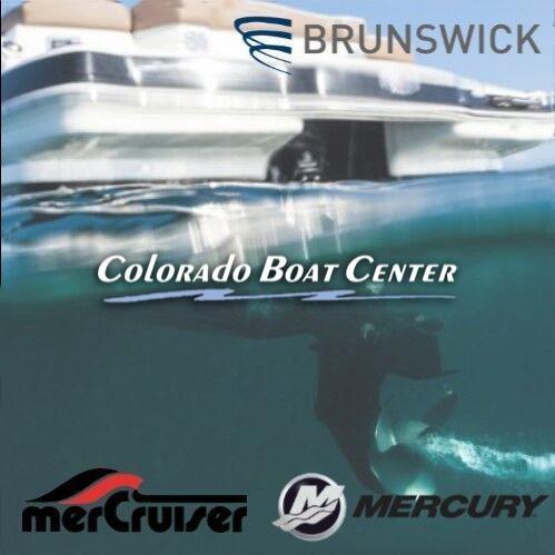 Colorado Boat Broker