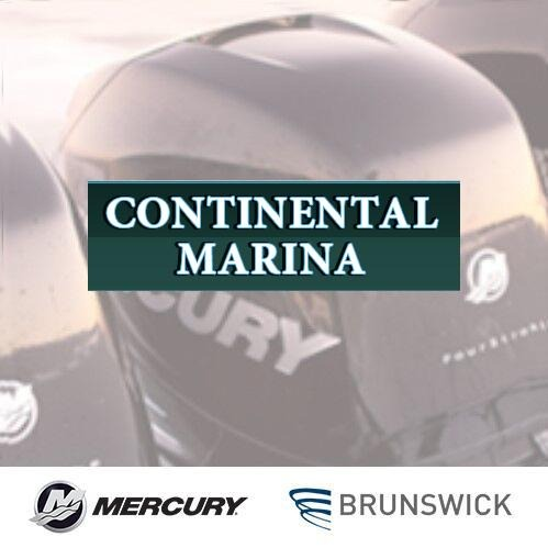 Continental Marina Corp