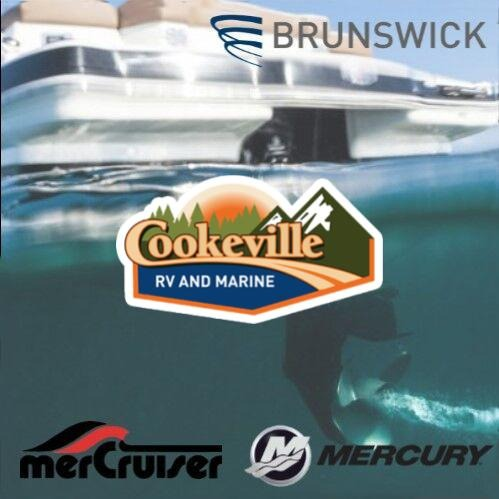 Cookeville RV LLC