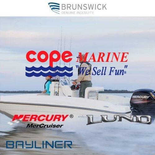 Cope Auto & Marine
