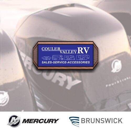 Couler Valley RV