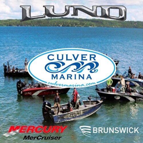 Culver Marina