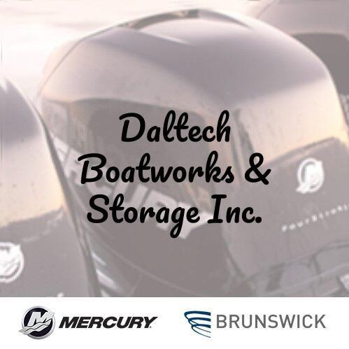 Daltech Boatworks & Storage Inc