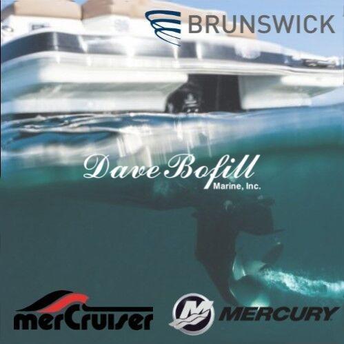 Dave Bofill Marine Inc