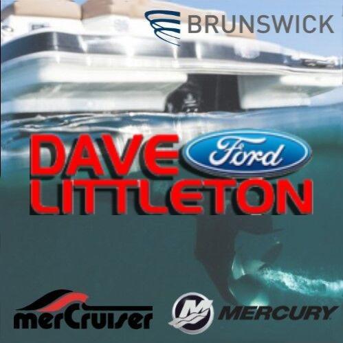 Dave Littleton Ford Inc