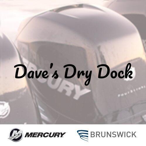 Daves Dry Dock
