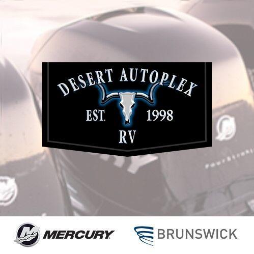Desert Autoplex RV