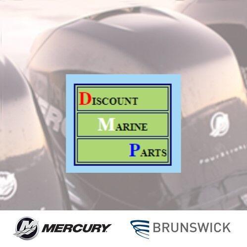 Discount Marine Parts