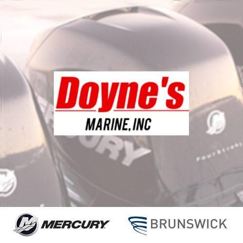 Doynes Marine Inc