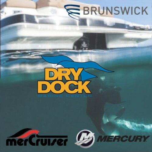 Dry Dock Marine Center