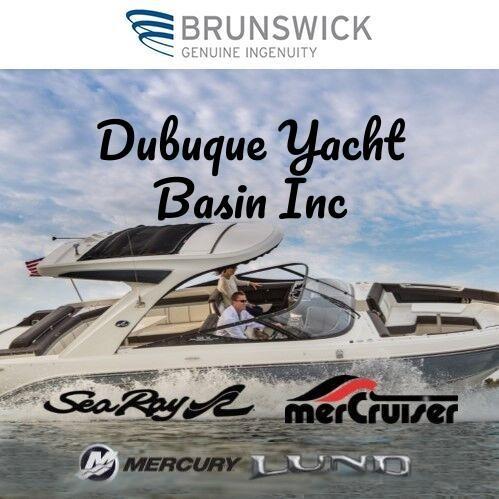 Dubuque Yacht Basin Inc