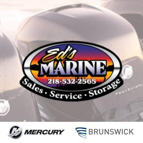 Eds Marine And Storage LLC