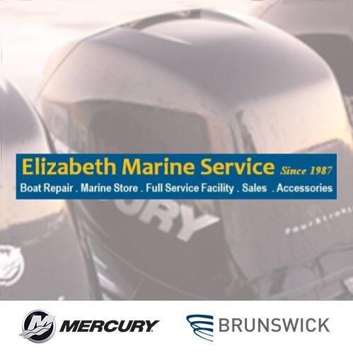 Elizabeth Marine Service
