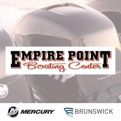 Empire Point Marina
