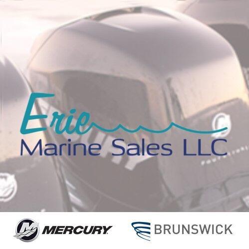 Erie Marine Sales LLC