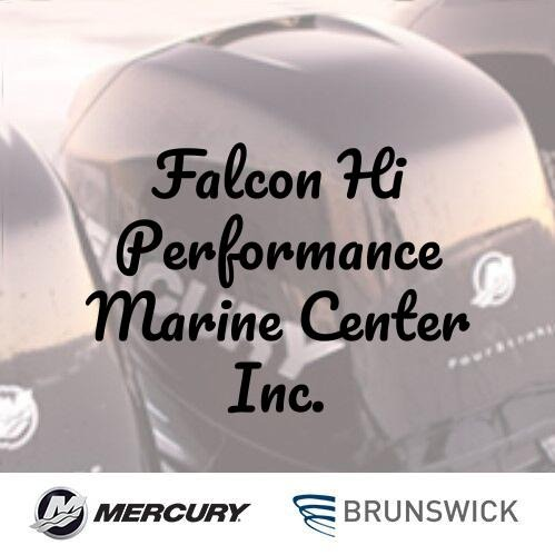 Falcon Hi Performance Marine Center Inc