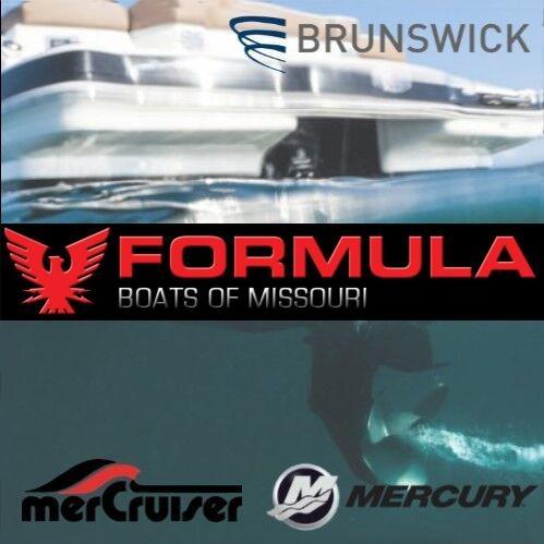 Formula Boats of Missouri