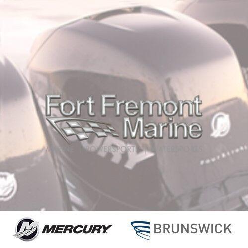 Fort Fremont Marine