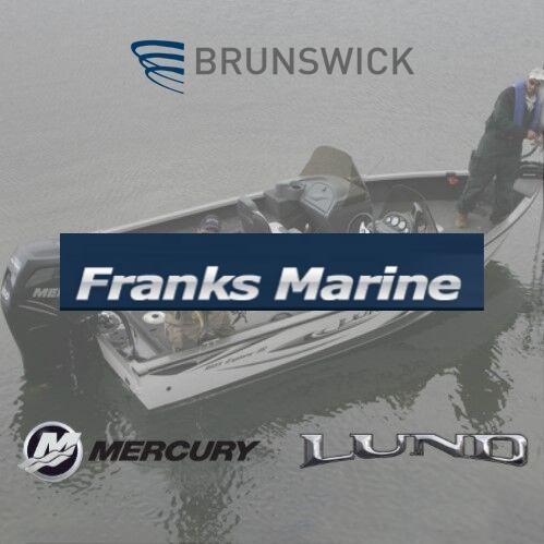 Franks Marine Sales & Service