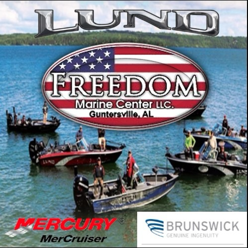 Freedom Marine Center LLC
