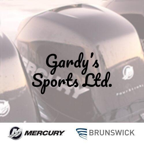 Gardys Sports Ltd