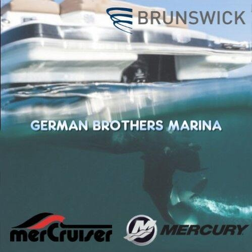 German Brothers Marina Inc