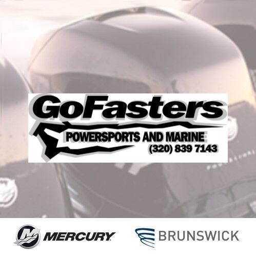 Go Fasters Powersports & Marine