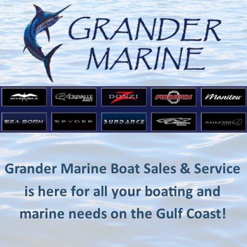 Grander Marine LLC