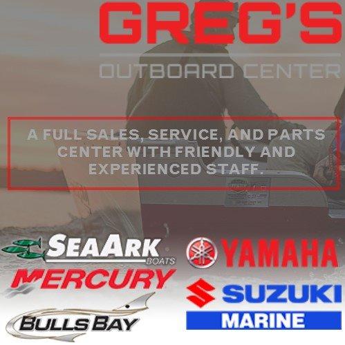 Greg\