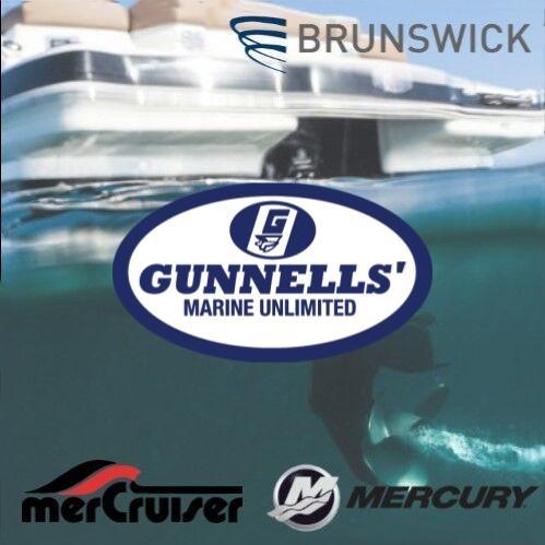 Gunnells Marine Unlimited