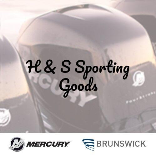H & S Sporting Goods