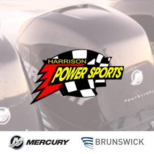 Harrison PowerSports LLC